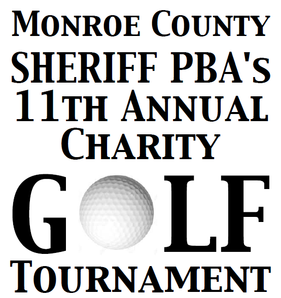 2018 MCSPBA Golf Tournament