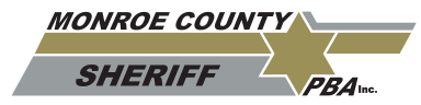 Monroe County Sheriff PBA